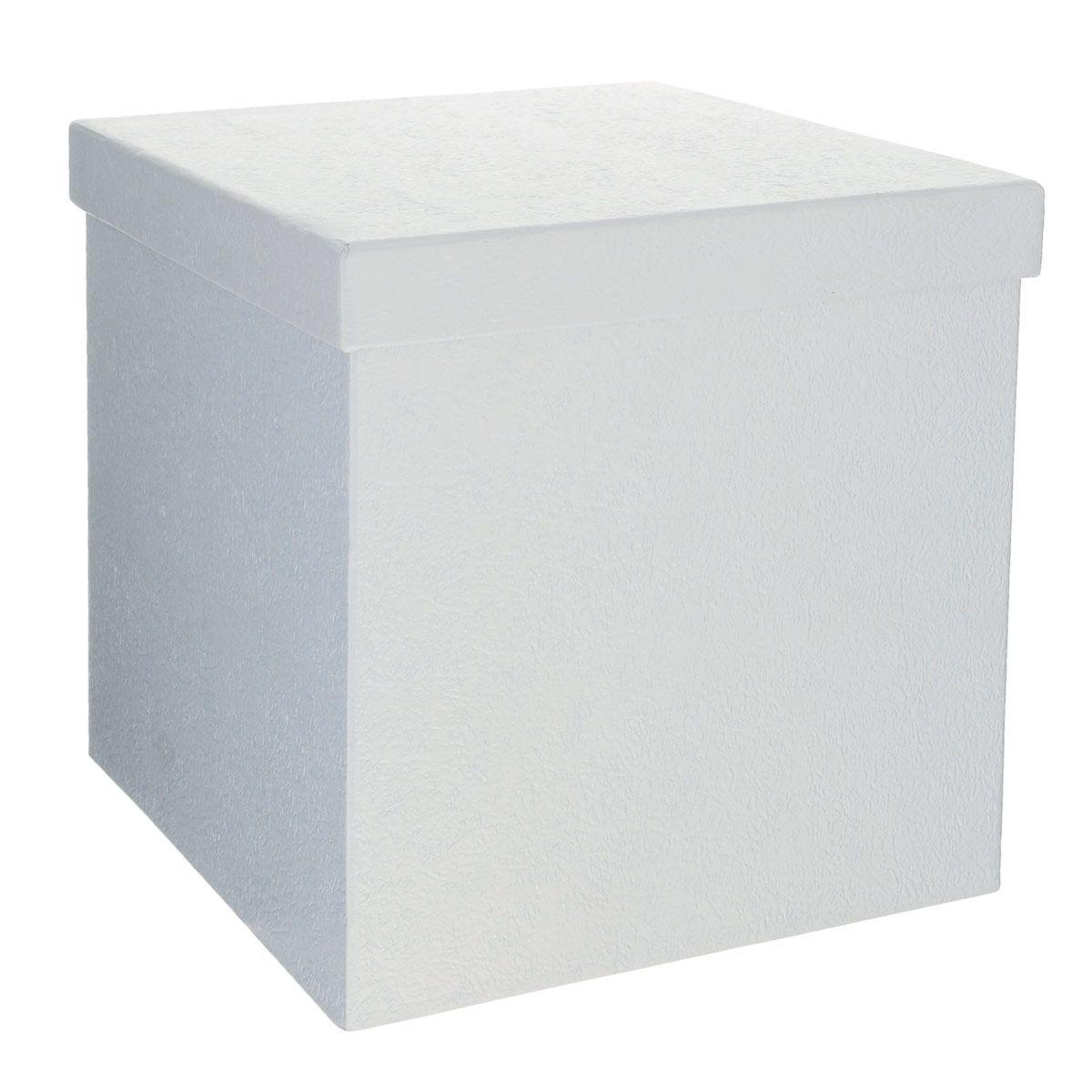 пол белый ящик картинка случайная, нелепая смерть